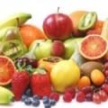 Betacaroteno: rejuvenece y sana
