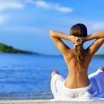 Cómo mantener una Columna Vertebral saludable