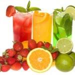 Frutas Medicinales