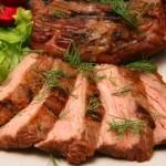 7 Consejos para Dejar de Comer Carne