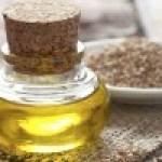 Aceite de sésamo: propiedades y usos en cosmética y cocina
