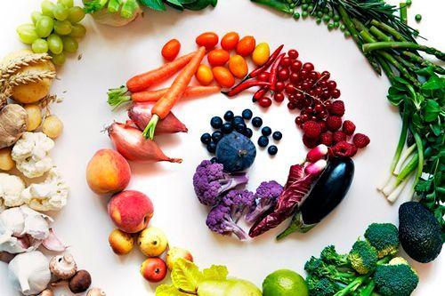 alimentos-para-vencer-al-cancer