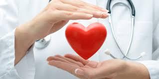 ventajas de tener un seguro privado de salud