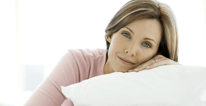 Mujeres de 50: Claves para mantener tu peso a raya