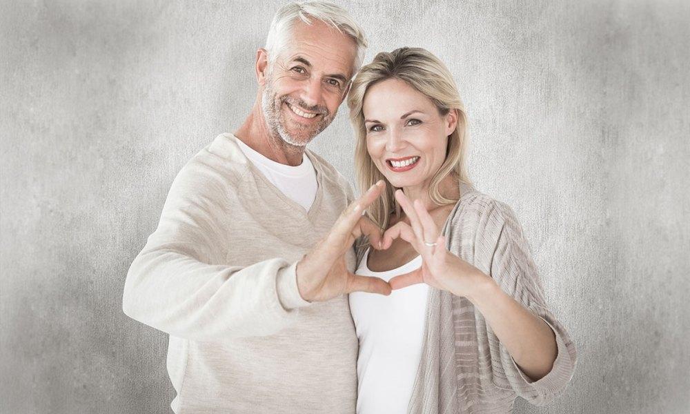 El colesterol luego de la menopausia