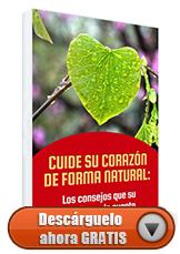 E-book Día del Corazon