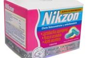 Nikzon