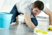 hombres-que-ayudan-en-tareas-domesticas-tienen-menos-relaciones-sexuales