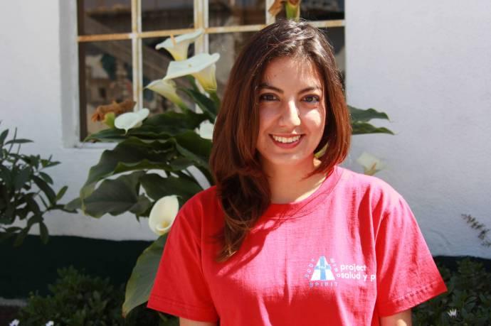 Ana  Argueta