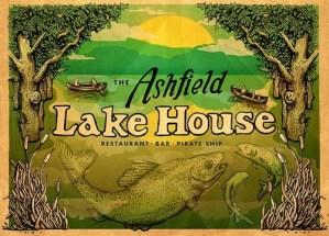 ashfield-lake-house