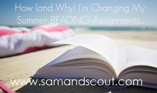 Summer Reading Banner.jpg
