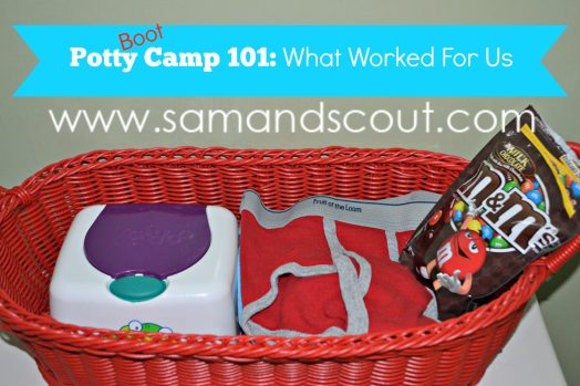 Boot Camp 101.jpg
