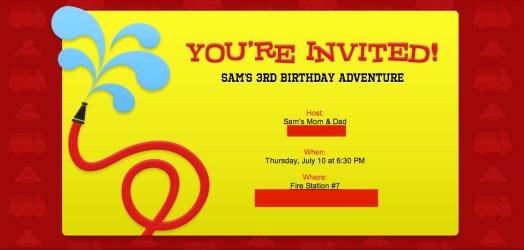 Firehouse Invitation.jpg