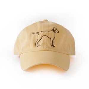 yellowdogfront_1024x1024