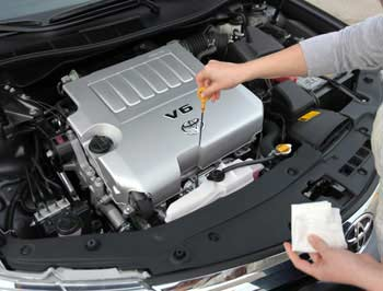 How To Maintain Your Car 39 S Engine How Africa News