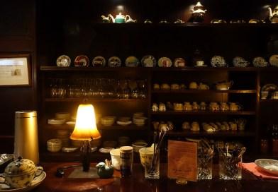 CAFE日和:鹿兒島ライムライト LIME Light