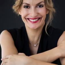 Hair and Makeup Artist Dubai - Samiksha Danish