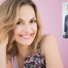 Before and After- Hair and Makeup Artist Dubai - Samiksha Danish