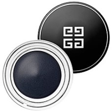 Givenchy Ombre Couture Cream Eyeshadow in Blue Soire,