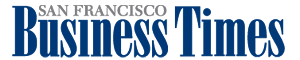 sf_business_times