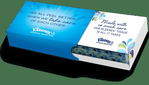 kleenex-img1