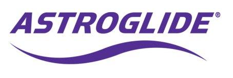 Astroglide-logo-2007