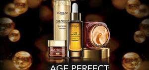 loreal-age-perfect-hydra-nutrition