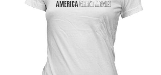 OGCMAGA T-Shirt