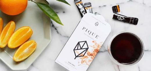 FREE-Organic-Tea-Crystals-Sample