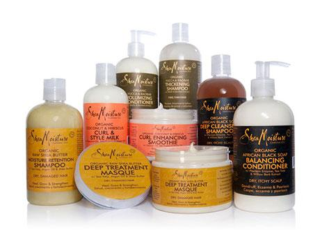 freebie-SheaMoisture-Samples-from-CurlMatch