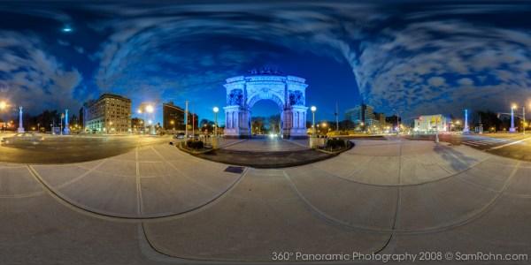grand-army-plaza-brooklyn-panorama