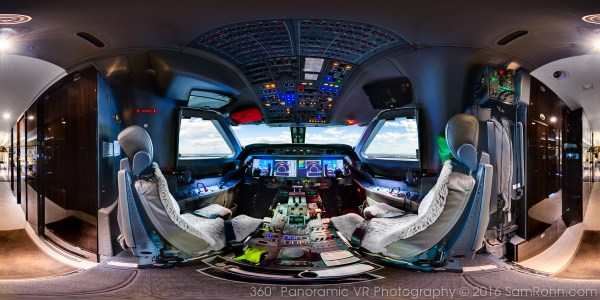 gulfstream-G550-virtual-tour