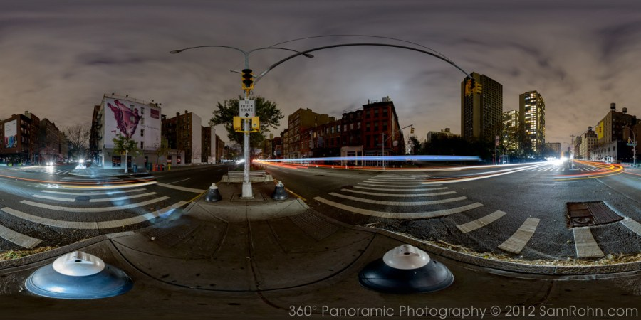 lower-manhattan-blackout-hurricane-sandy-360-panorama-002