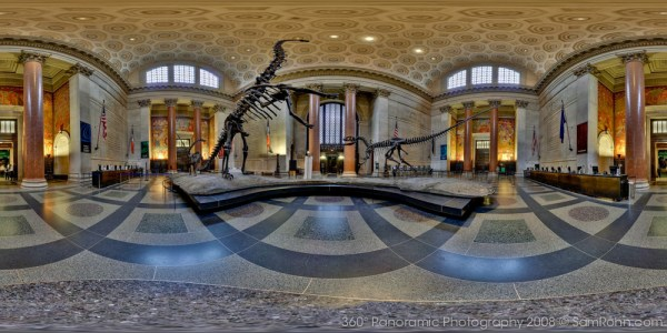 museum-of-natural-history