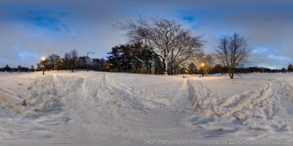 prospect-park-snow-day