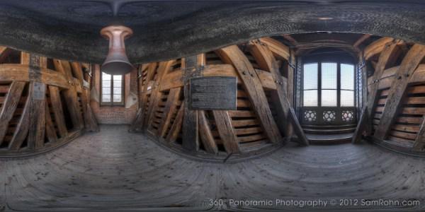 sigismund-bell-krakow-1