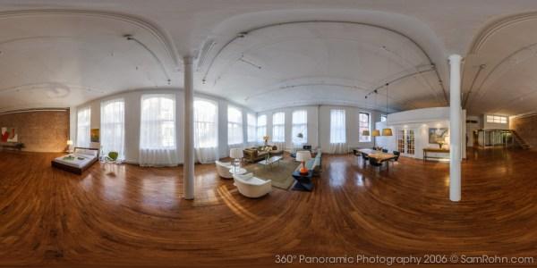union-square-loft-panorama