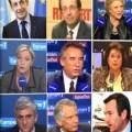 presidentielles2012