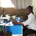 afrique_innovation_cfi