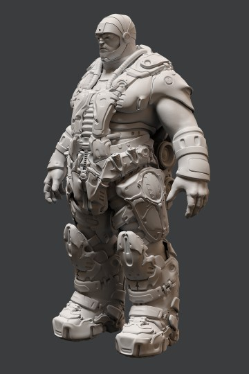 threon2_clay_render_012