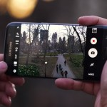Tips to Send Pictures on Samsung Galaxy S6