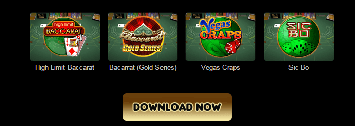 Multi-Hand Perfect Pairs Blackjack Gold Online Video Poker