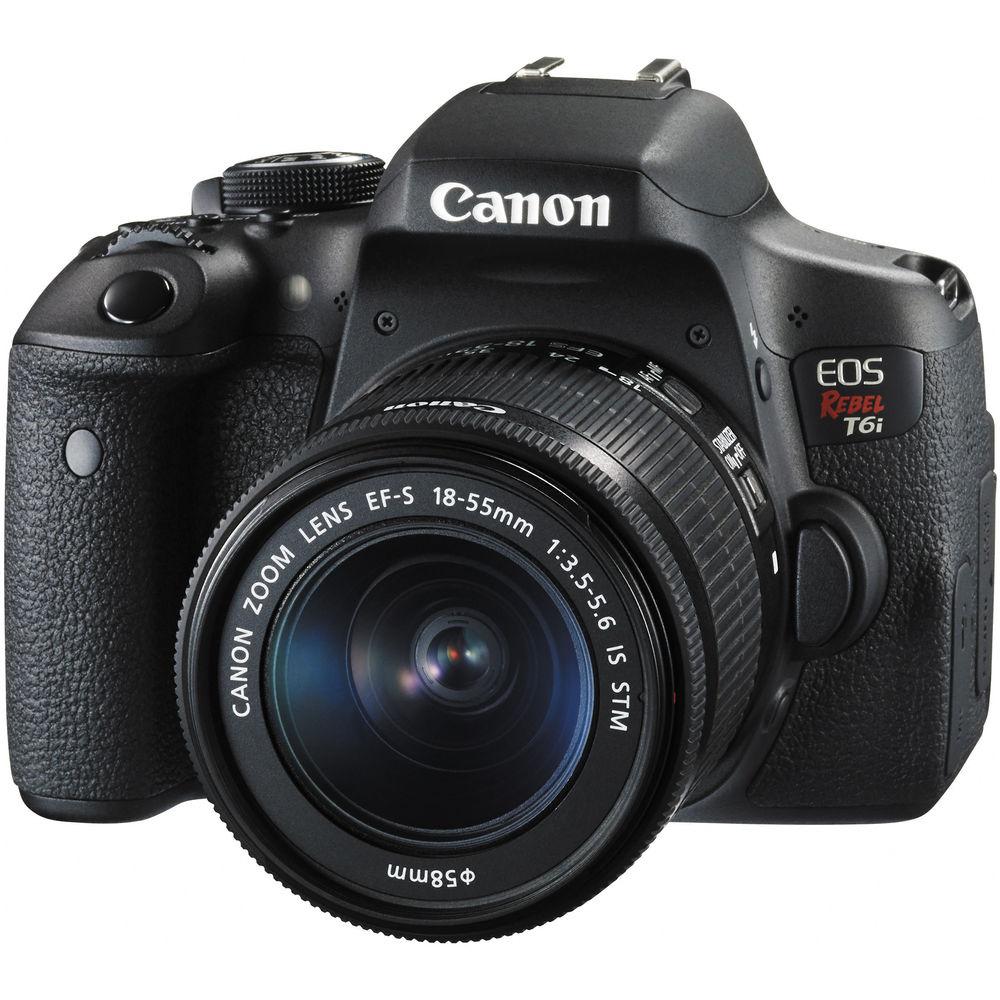 Sparkling Canon Rebel Lens Eos Digital Slr Camera Canon T6i Vs T7i Snapsort Canon T6i Vs T7i Reddit dpreview T6i Vs T7i