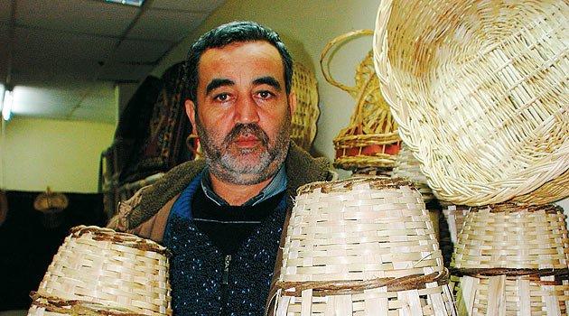 Mehmet Ali Koygun