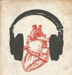 Müzik kalbimize, nabzımızın düzgün atmasına ve kan basıncımıza iyi gelir!