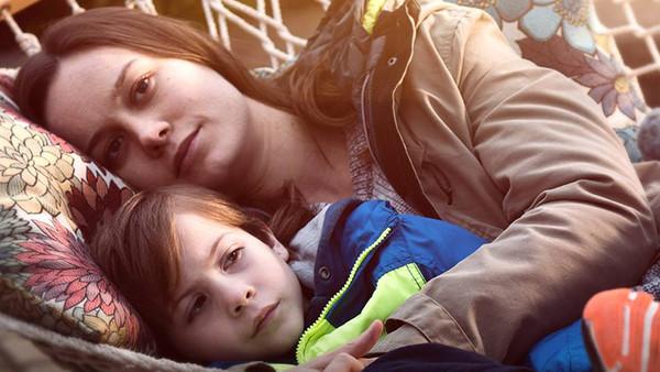 Oscar 2016'ın en iyi kadın oyuncusu Gizli Dünya / Room filmindeki performansıyla Brie Larson oldu.