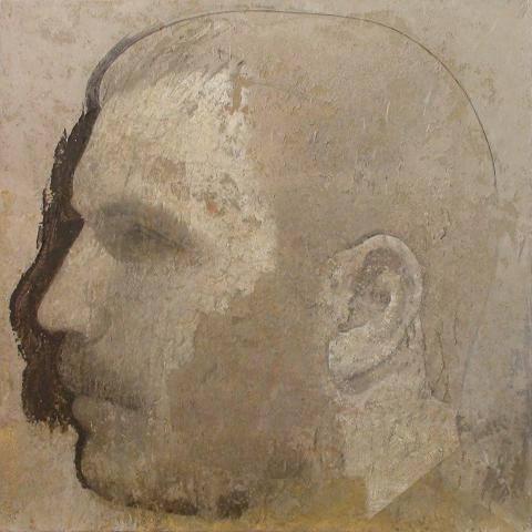 Takayoshi Sakabe portresi