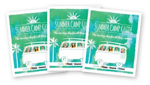 menu_camp