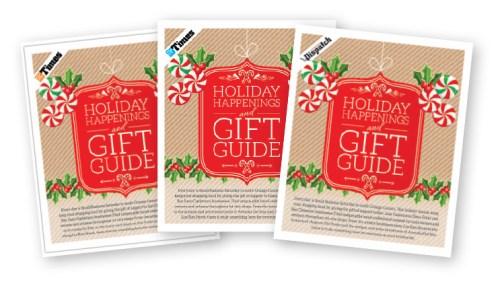menu_gift