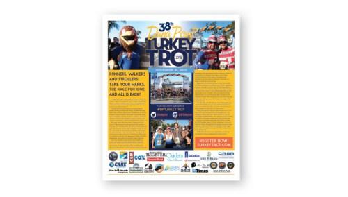 menu_turkey